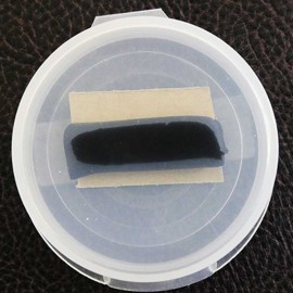 Super Putty (Refill) for Double Cross