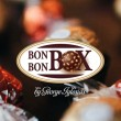 BonBon Box by George Iglesias