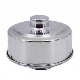 Cazuela de Aluminio Pequeña ( 1 Carga)