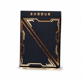Odyssey Exodus Playing Card
